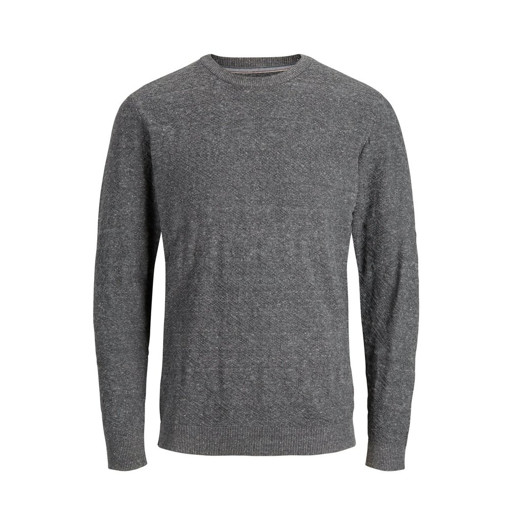 Pullover All-round