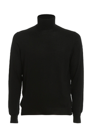 MODERN SWEATER L/S TURTLE NECK