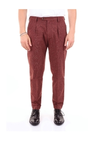 RAVAL1P469 Chino Trousers