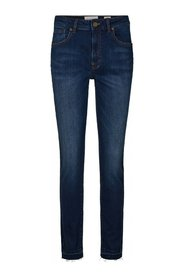 Diva Girlfriend Jeans Wash St. Moritz