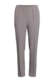 Trousers 20022010144