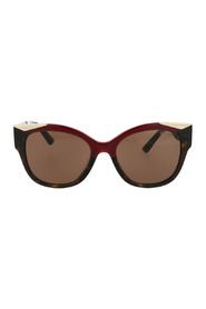 Sunglasses 0PR 02WS 07C0D1