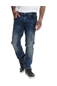 Jeans 20708856