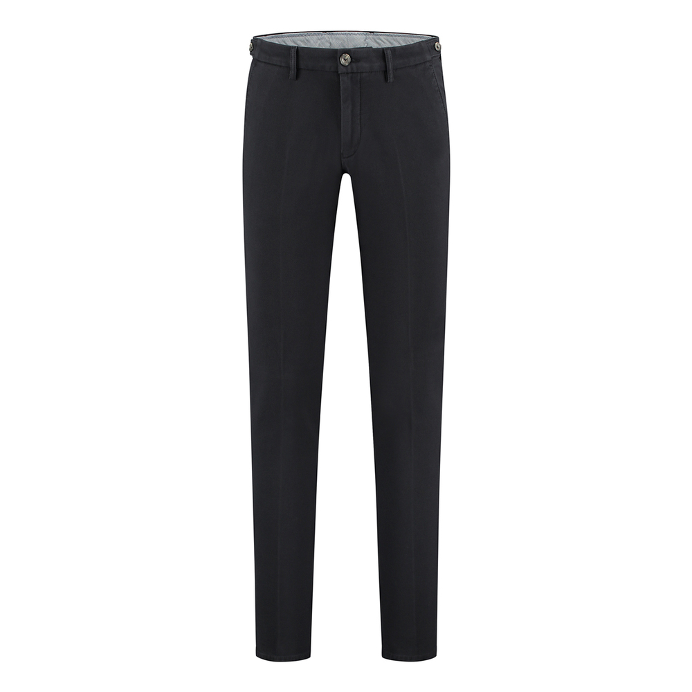 Trousers SEEGER 8426