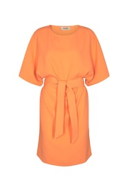 Rikas Leia-jurken 137920