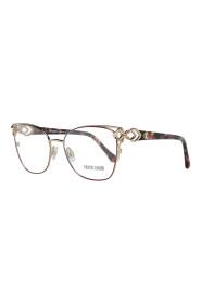 Optical Frame RC5062 A31