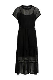OBJTUTSIE S/S DRESS 102