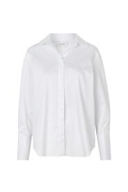 Solid 7 Skjorte