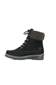 Mette Boot