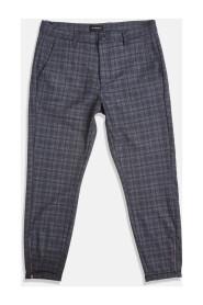 Pisa Redue Pants