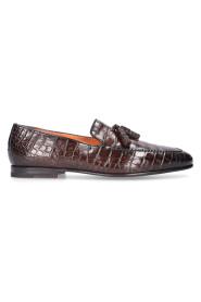 Loafer 15608 Krokodilleder
