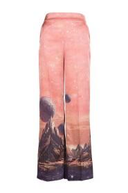Spodnie Sambuca