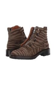 Cannon Boot Sko