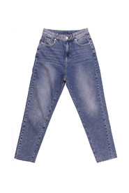 Jeans KKW20012