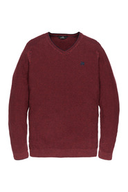 Pullover vkw197130-3246