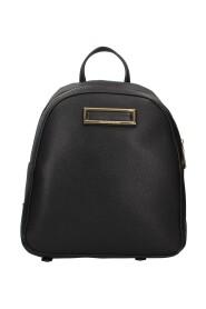 BINNR7954WV Backpack