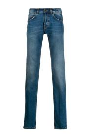 Drenge Skinny Jeans