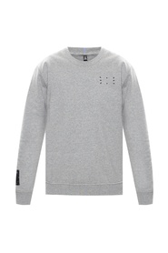Marken-Sweatshirt