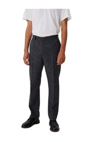 Blade Trousers