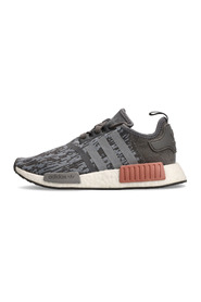 NMD_R1 W  Sneakers