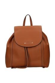 BINCD7961WV Backpack