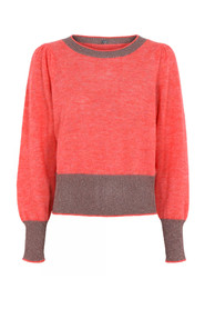 Inoa Strik Sweater 40418/3697