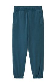 Vista Sweat Pants