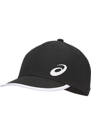 Performance Cap 3043A003-001