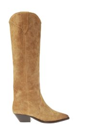 Denvee over-the -knee boots