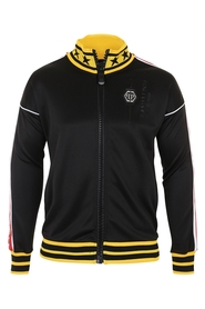 Anniversary Zip Jacket