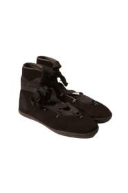 Eliza Black boots