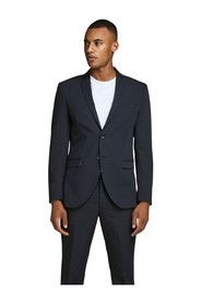 Blazer Super slim fit