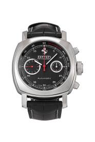 Ferrari Granturismo Chronograph
