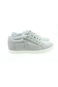 A6692 sneakers