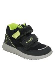 Sport7 Mini Bn 431 Sneakers