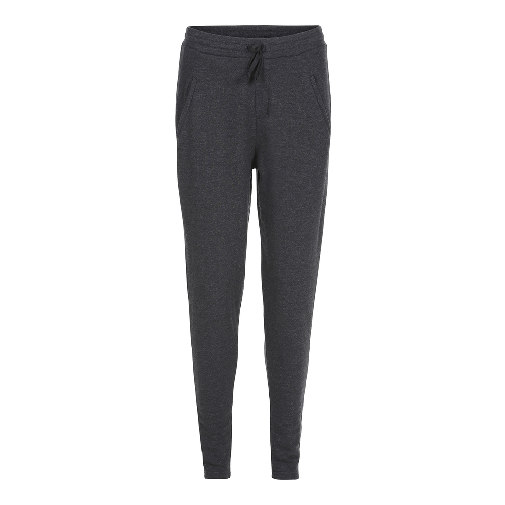 Heavy Fly Pants S
