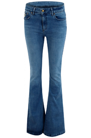 5374 Jeans