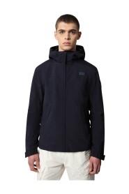 Shelter Jacket