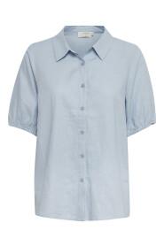 CRVenta SS Shirt FSC