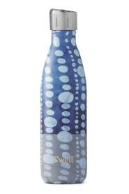 Polka Dot Flaske