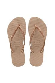 slippers slim