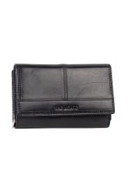2162909 Wallet Lommebok