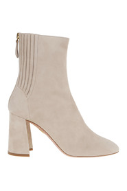 TRES ST HONORE BOOTIE 85
