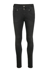 The Fiola Free Jeans 10702948