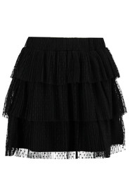X82525_girls skirt