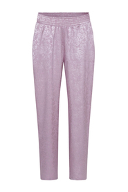 Caisa Trousers