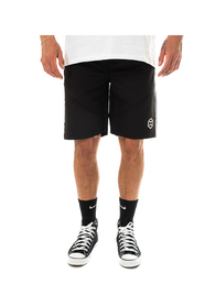 BERMUDA RUNNING SHORTS SH82