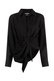 La Chemise Bahia Shirt