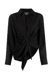 La Chemise Bahia skjorta