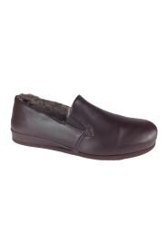 Men's shoes Slipper